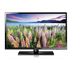 SAMSUNG 32INCH LED TV