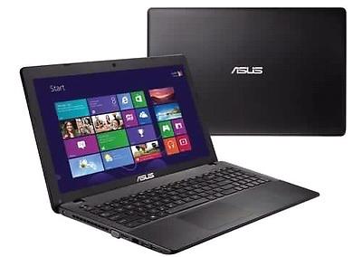 asus x series laptop bluetooth